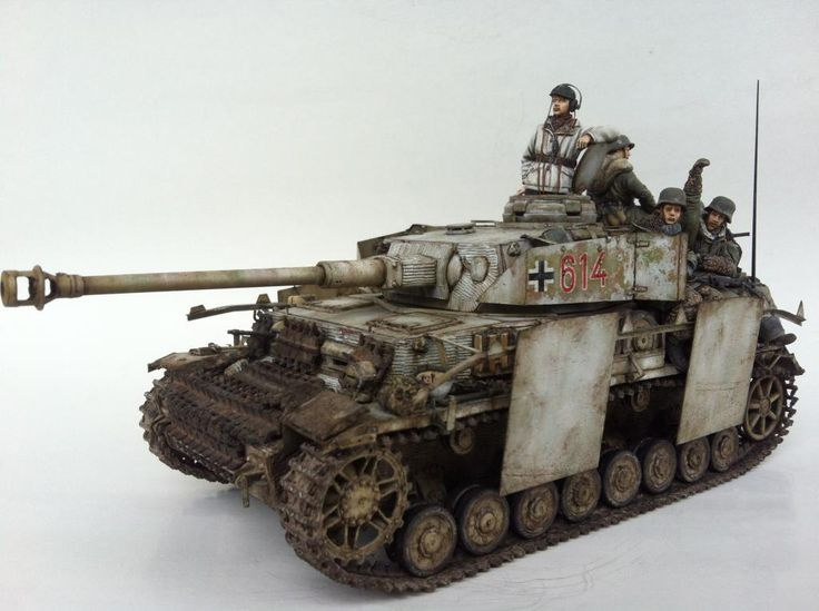 Constructive Comments Discussion Group: Panzer IV Totenkopf Div. Hungary 45