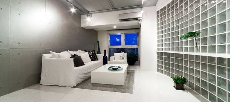 34 best images about tendances et innovations carrelage on for Imola carrelage