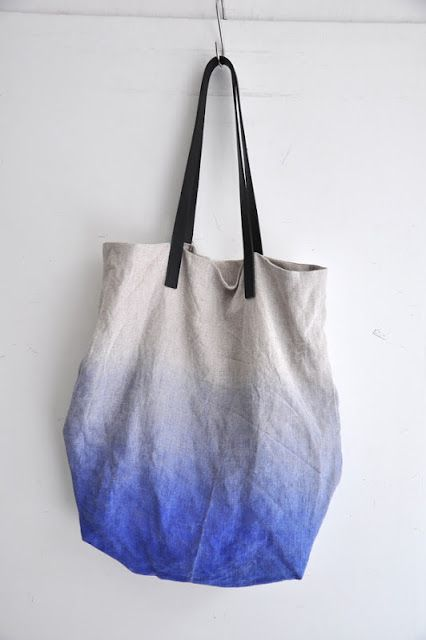 Margarete Hausler Bag