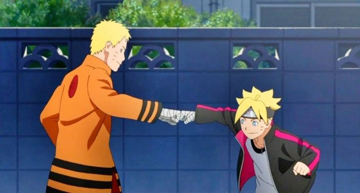 'Boruto Naruto Movie 2' Cancelled? Series Set To Release On May 9! - http://www.movienewsguide.com/boruto-naruto-movie-2-cancelled-series-set-release-may-9/192261