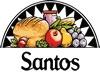 Santos Heartspace calendar.
