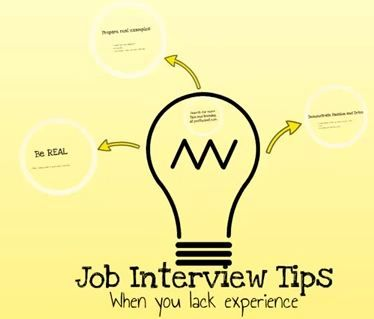 17 Best images about Job Search Help on Pinterest | Resume tips ...