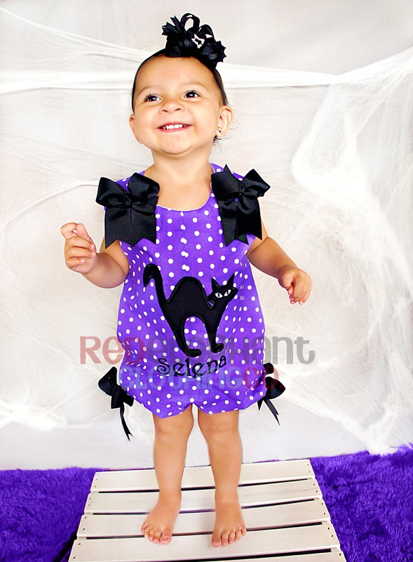 62 best Bubble Rompers images on Pinterest | Elephant clothing ...