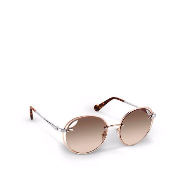 Lunettes de soleil Imagine Louis Vuitton