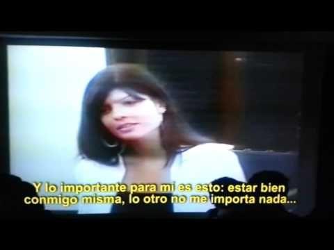 Giorgio Nardone sesión con paciente - YouTube