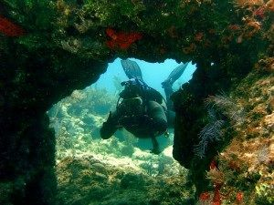 Amistad National Recreational Area;Austin;Cabins;Condos;Diablo Cove;Flipkey;