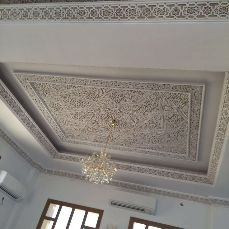 282 Best Images About Ceiling On Pinterest