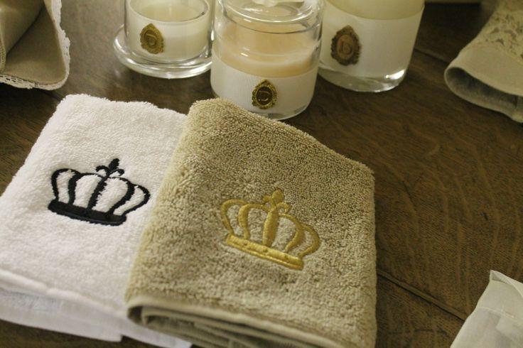 Dantell yeni havlu gruplarıyla siz değerli müşterilerimizi bekliyor :) www.dantell.com  www.dantell.com #dantellbrand #home #ev#evim #ceyiz #candle #beautiful #hometextile #textile #instahome #decoration #love #istanbul #gelin #evlilik #wedding