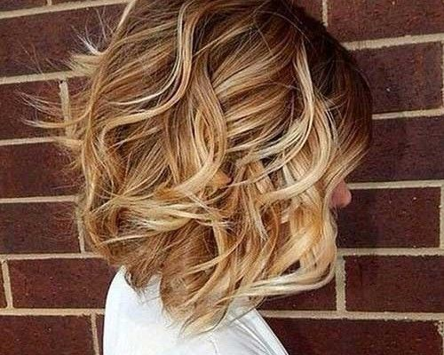 what is a bob haircut 99 best curls images on curly bob hair curly 9821