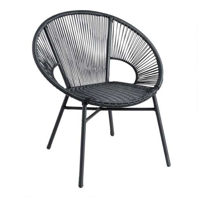 outdoor chairs round chair wicker chairs