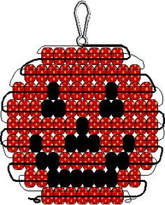 Free Beading Patterns and Instructions - Bing Images