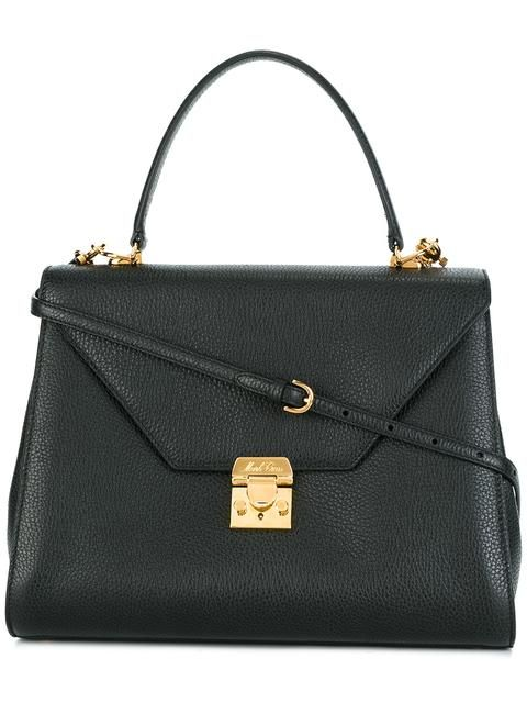 MARK CROSS large Hadley bag. #markcross #bags #cotton #
