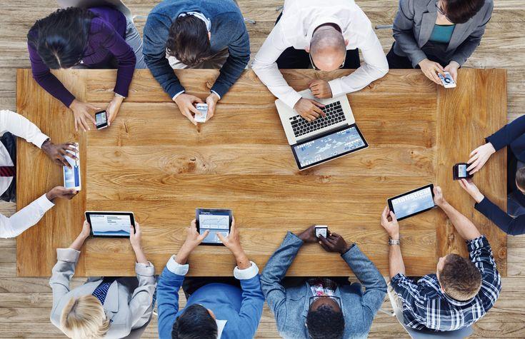 Globo | Enterprise Mobility Management, Mobile Application Development, BYOD