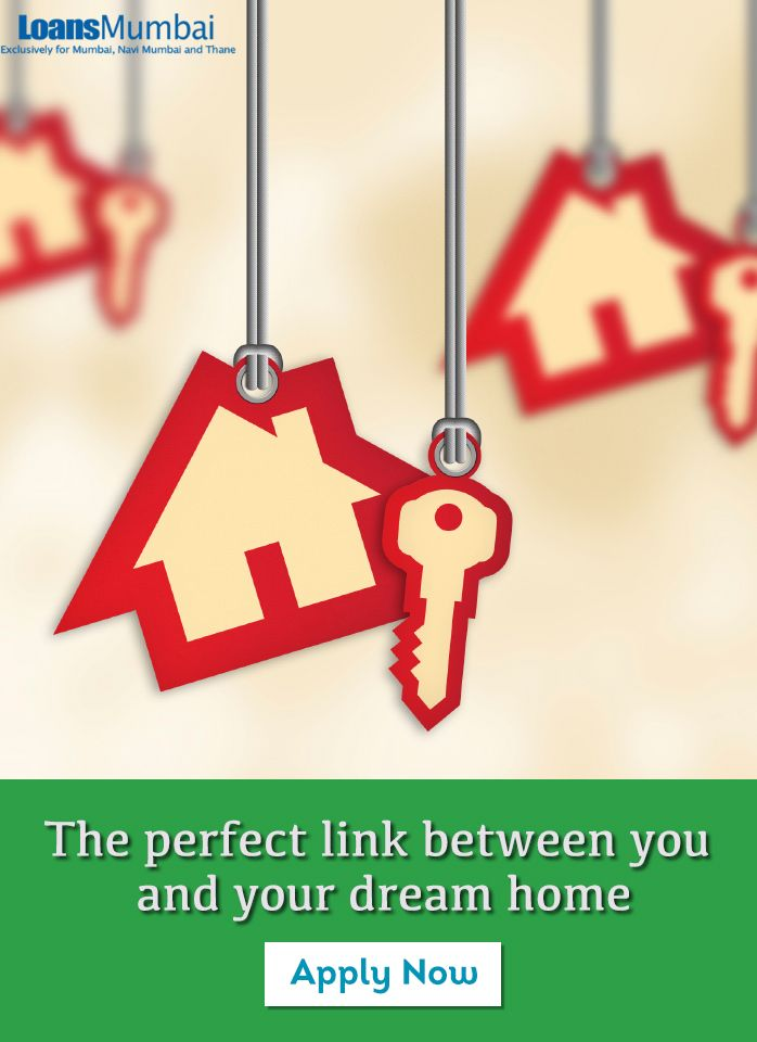The perfect link between you and your dream home.  To know more dial +91 730302200 or visit our website now.  #HomeLoan #HousingLoan #HomeFinance #HomeLoanDeals #HomeFinanceDeals #HomeLoanMumbai