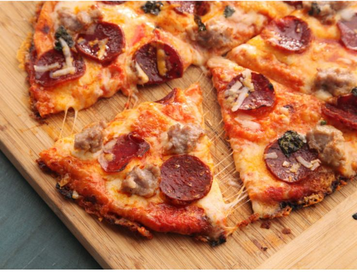 #Groupon: Groupon: Additional Savings Off Any Local Pizza Deals 50% Off (New Customers Only) #LavaHot http://www.lavahotdeals.com/us/cheap/groupon-additional-savings-local-pizza-deals-50-customers/83204