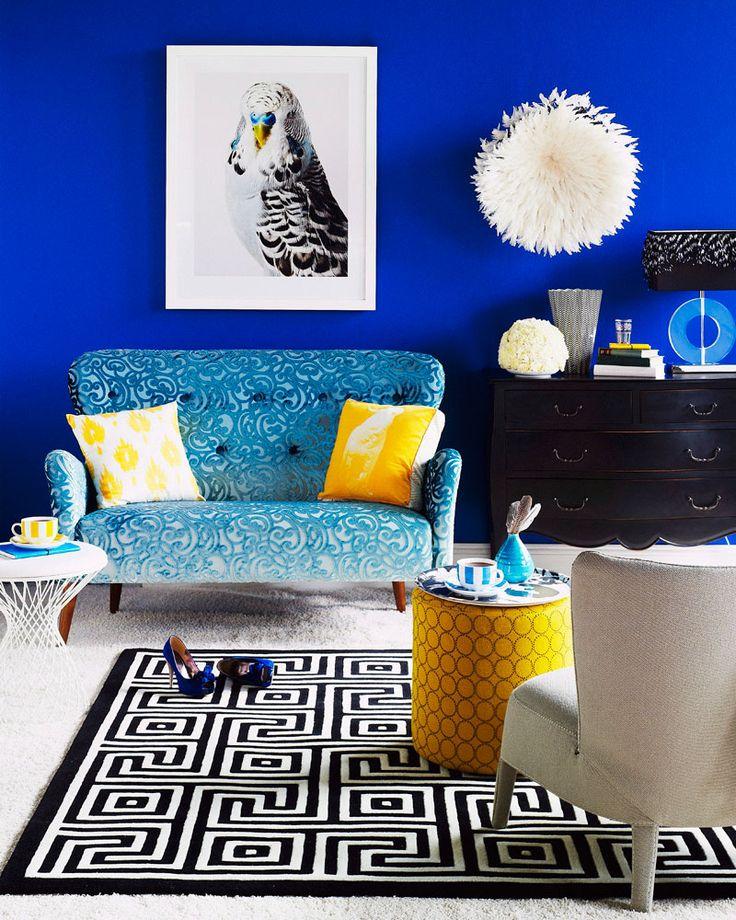 Die besten 25+ kleine Räume dekorieren Ideen auf Pinterest - einrichtungsideen fur kleine raume wohnung design