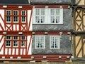Morlaix vous donne le vertige - Maison du tourisme Baie de Morlaix Monts d'Arrée en Bretagne