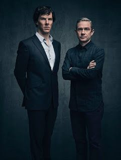 """""""The Final Problem"""" - Canonical References and Nods  Check out the nods to Arthur Conan Doyle's stories and novels.  #sherlock #sherlockholmes #canonicalreferences #arthurconandoyle #blogging #buddy2blogger #benedictcumberbatch #martinfreeman #eurusholmes #markgatiss #stevenmoffat #thefinalproblem #sherlockseason4 #bbcsherlock #bbcsherlockseason4"""