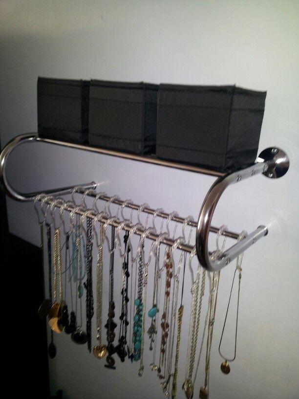 29 best DIY Repurposing Bathroom Items images on Pinterest