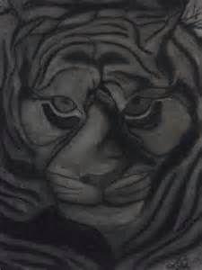 de 1000 ideas sobre Pastel De Tigre en Pinterest   Pastelitos De Tigre ...