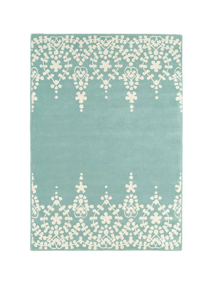 102 Best Images About Duck Egg Blue And Eau De Nil On Pinterest Robin Egg Blue Shabby And
