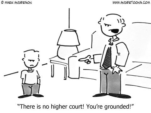 how to find a family court lawyer
