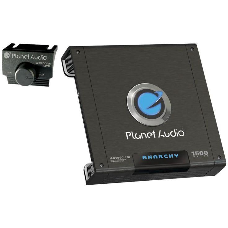 best 25 car audio crossover ideas on pinterest car audio, audio planet audio capacitor installation scosche industries 500k micro farad capacitor manual planet audio capacitor wiring