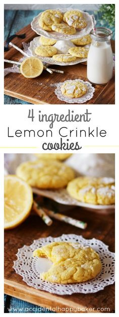 4 ingredients and juhttps://www.pinterest.com/pin/116108496623596768/