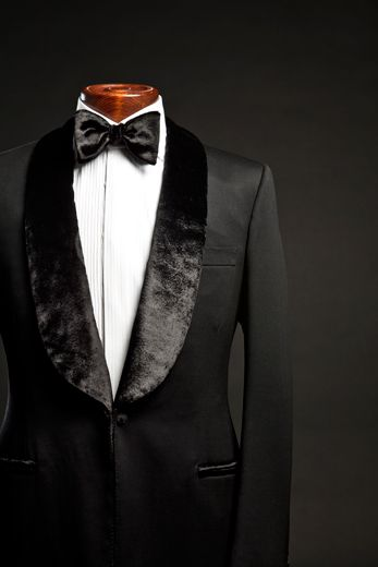 "NUTTERS of Savile Row, ""Clothes for the great, the good, and the seriously funky.""Black Ties, Fashion Men, Bows Ties, Men Style, Serious Funky, Men Fashion, Style Gentleman, Dresses Man, Savile Row"