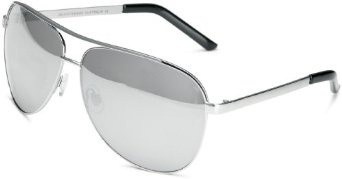 Quay Women's 1259 Sunglasses - UK STORE      RRP: £21.00  Price: £7.12 & this item Delivered FREE in the UK, plus Free Returns