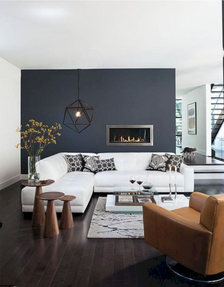 Best 25+ Modern accent chairs ideas on Pinterest   Colorful accent ...