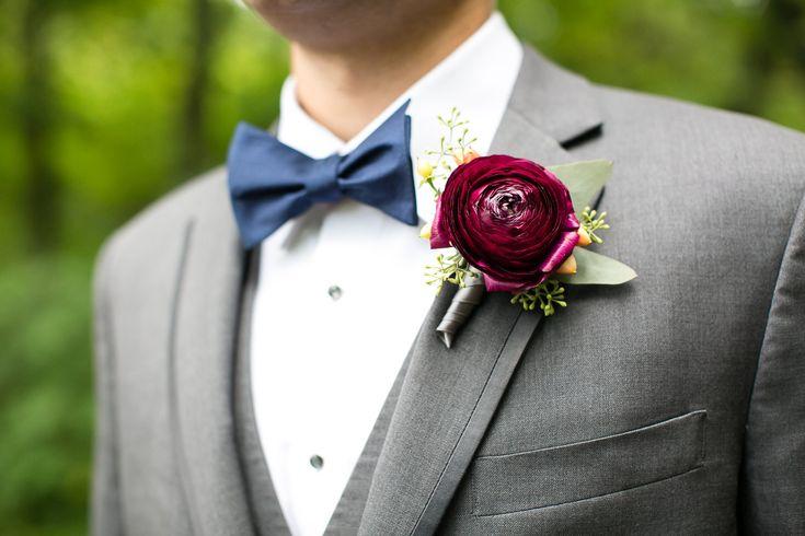 Camrose Hill Flower Farm Wedding   Amanda & Alex - Minneapolis Wedding Photographer   Jessica Smith Photography