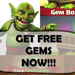 how to get free gems pogo