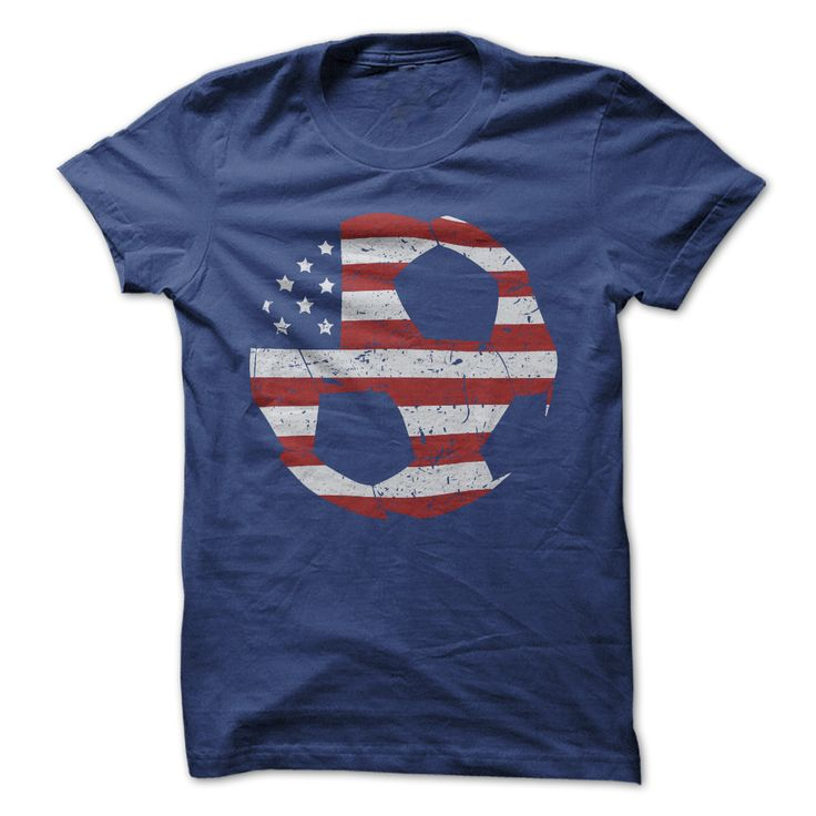 USA Soccer 2015 Gear up and support US mens and womens soccer! . Sports shirt 19$. Check this shirt now: http://www.sunfrogshirts.com/USA-Soccer-2014.html?53507