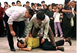 Mais de 75 % dos cristãos não sobrevivem à perseguição na Coreia do Norte