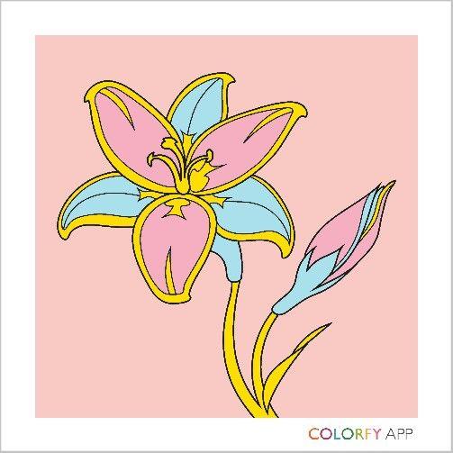 My 'art' on phone :) Mój 'rysunek' na telefonie :)