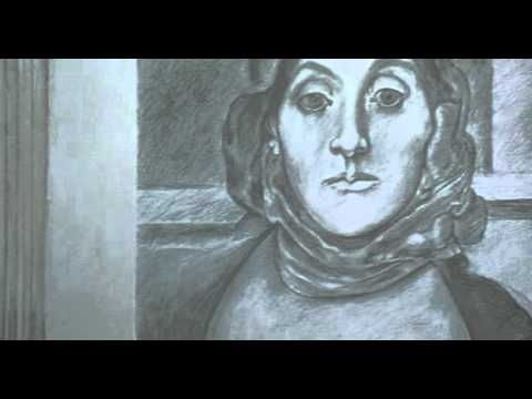 Ararat - Pelicula armenia en castellano /// Armenian Movie in Spanish - YouTube