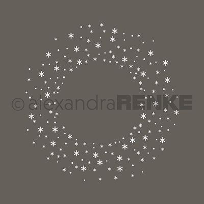 Renke Sternenkreis