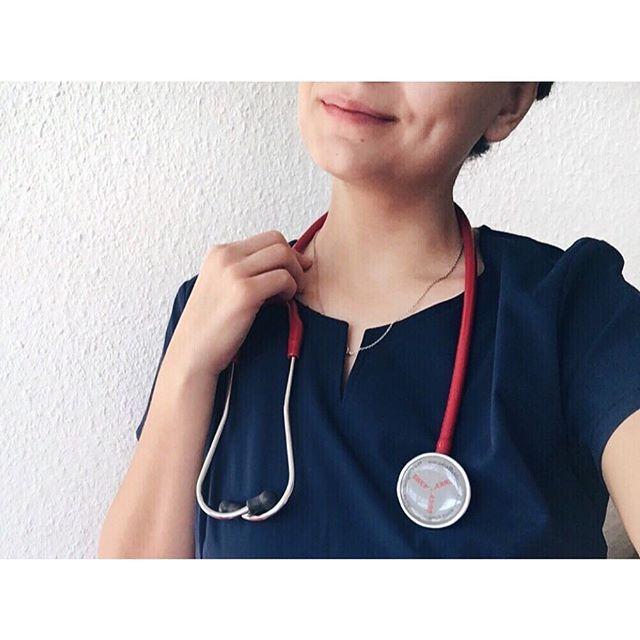 Medizinstudium an der Uni Leipzig
