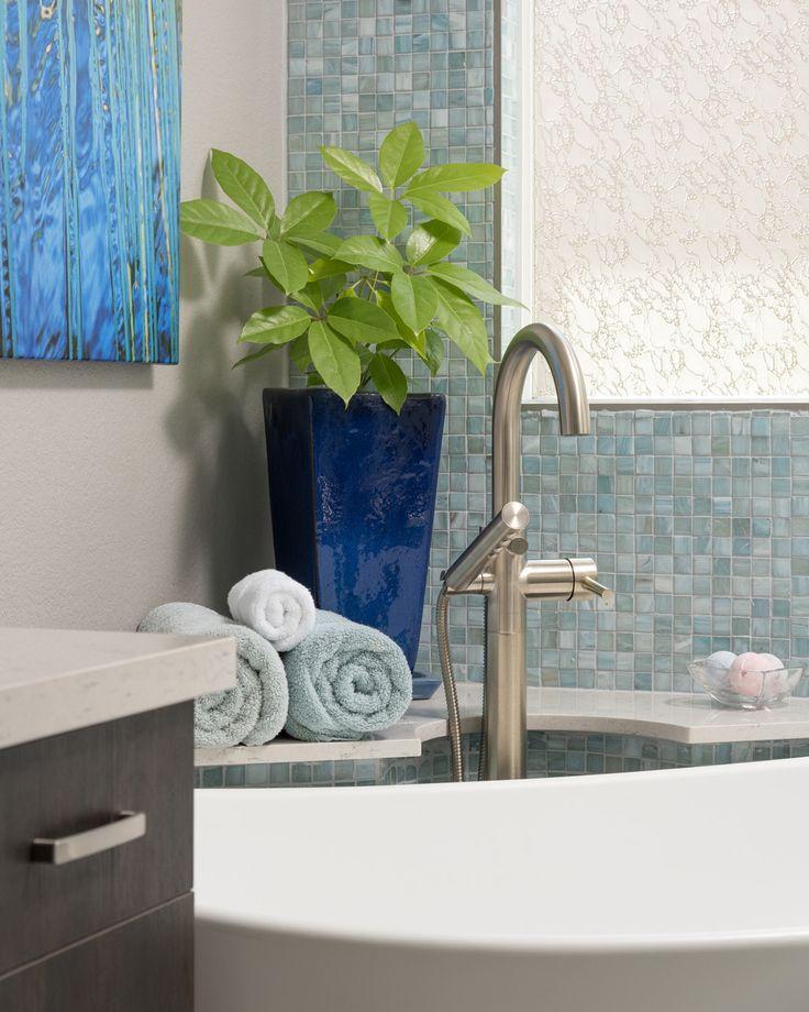 11 Best San Marcos Master Bathroom Remodel Images On Pinterest Stunning San Diego Bathroom Remodeling Inspiration Design