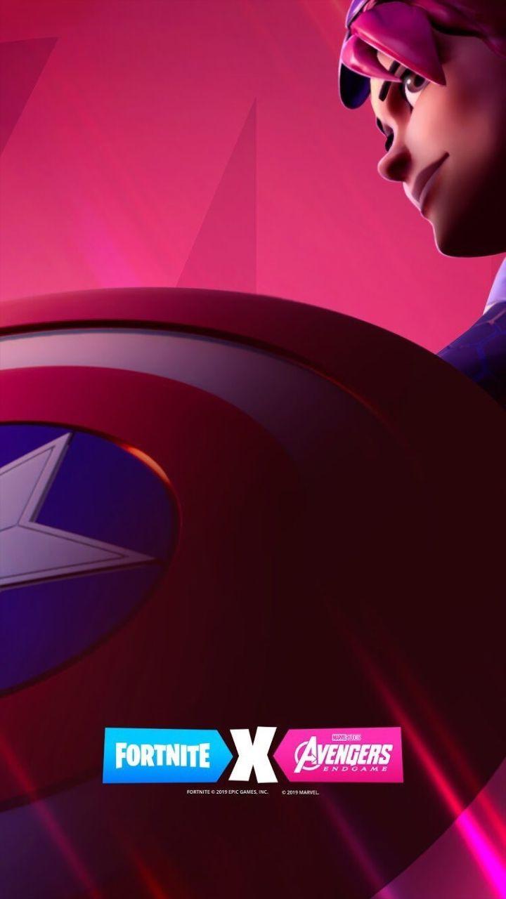 Fortnite X Avengers Fondos De Pantalla De Juegos Fondos De Pantalla Juegos Fondo De Pantalla De Avengers