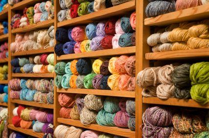 knitting-warehouse.com