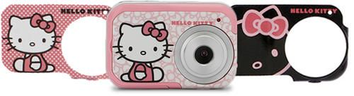 Cameras for Kids http://bhpho.to/17P2IPZ