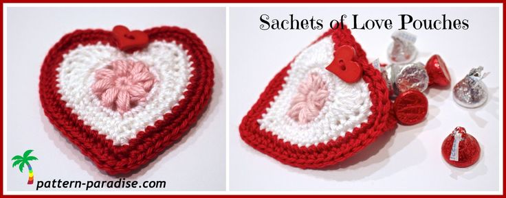 217 besten crocheting Bilder auf Pinterest   Häkeln zubehör ...