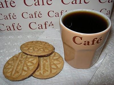 Morning Coffee - http://retetegg.blogspot.com/2011/02/morning-coffee.html