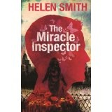 The Miracle Inspector (Kindle Edition)By Helen Smith