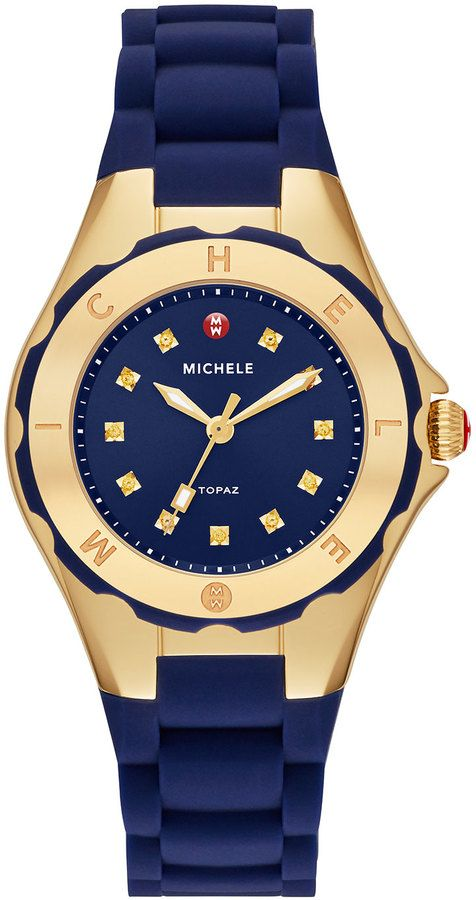 61 best Marvelous Michele Watches images on Pinterest ...