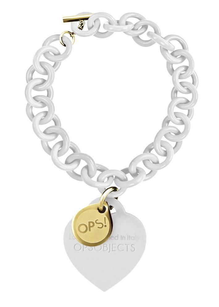 http://www.patriciapapenberg.com/default/kleine-preziosen/ops-objects/ops-love-collection/ops-objects-love-bracciale-pearl-grey.html