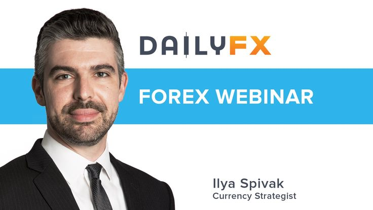 """Part 3 of 3 in a series on the UK """"Brexit"""" referendum this session discusses the impact of the June 23 vote on non-GBP assets and the risks associated with the outcome.  DailyFX Strategist Ilya Spivak covers:   """"Brexit"""" vote impact on assets outside the UK   Expectations of dramatic market volatility   Is it a good idea to trade around the referendum?   Update on sentiment polls and betting odds  @ilyaspivak #brexit #gbpusd #uk #referendum #pound #EU"""