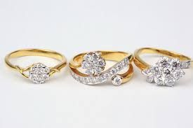 If you are longing to sell your diamonds which are in their most pristine form at lucrative prices then our pawn store in Oakland is always there to serve you. We provide the best prices and we have a dedicated team of appraisers to evaluate the exact value of your possessions.